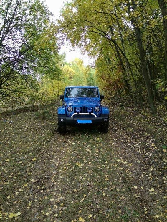jeepwrangleroutpost-jeep-wrangler-fun-times-oo-187