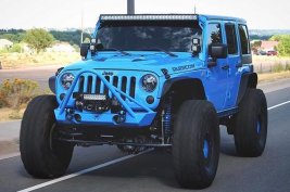 jeepwrangleroutpost-jeep-wrangler-fun-times-oo-188