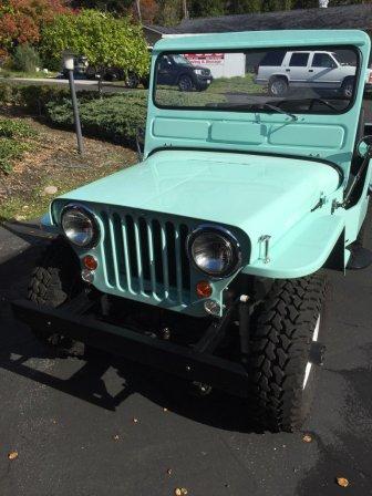 jeepwrangleroutpost-jeep-wrangler-fun-times-oo-190