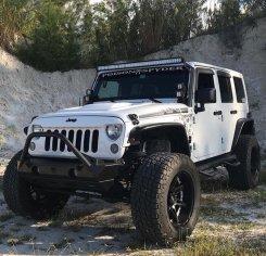 jeepwrangleroutpost-jeep-wrangler-fun-times-oo-192