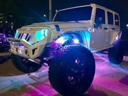 jeepwrangleroutpost-jeep-wrangler-fun-times-oo-199