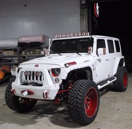 jeepwrangleroutpost-jeep-wrangler-fun-times-oo-201