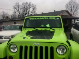 jeepwrangleroutpost-jeep-wrangler-fun-times-oo-209