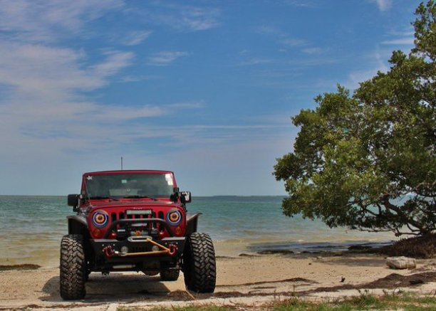jeepwrangleroutpost-jeep-wrangler-fun-times-oo-21