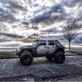 jeepwrangleroutpost-jeep-wrangler-fun-times-oo-210