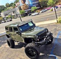 jeepwrangleroutpost-jeep-wrangler-fun-times-oo-216