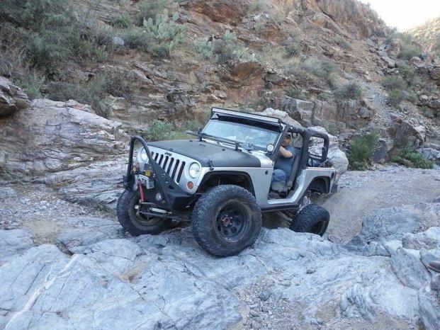 jeepwrangleroutpost-jeep-wrangler-fun-times-oo-217