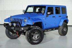 jeepwrangleroutpost-jeep-wrangler-fun-times-oo-221