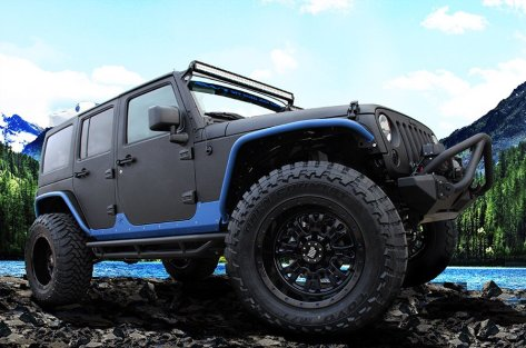 jeepwrangleroutpost-jeep-wrangler-fun-times-oo-223