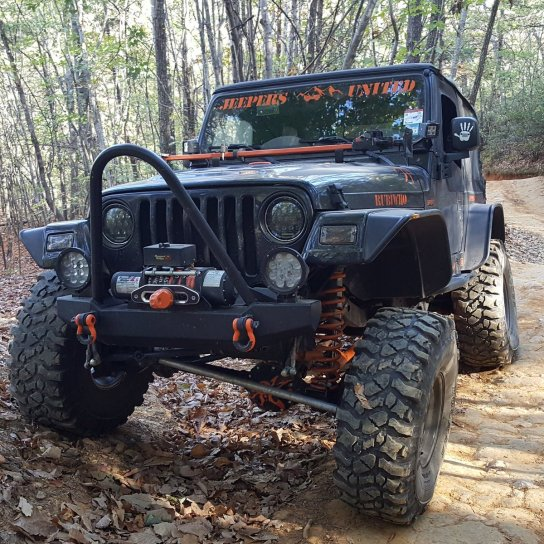 jeepwrangleroutpost-jeep-wrangler-fun-times-oo-229