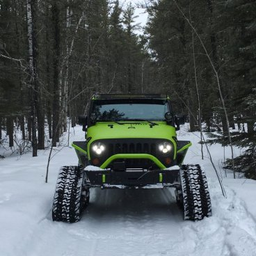 jeepwrangleroutpost-jeep-wrangler-fun-times-oo-238