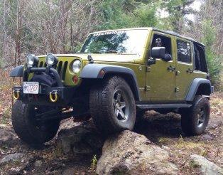 jeepwrangleroutpost-jeep-wrangler-fun-times-oo-241