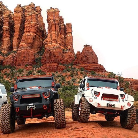 jeepwrangleroutpost-jeep-wrangler-fun-times-oo-245