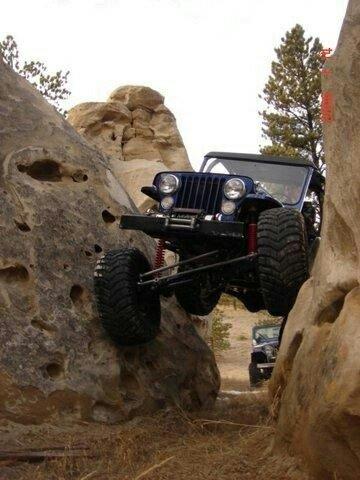 jeepwrangleroutpost-jeep-wrangler-fun-times-oo-246