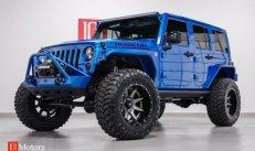jeepwrangleroutpost-jeep-wrangler-fun-times-oo-247