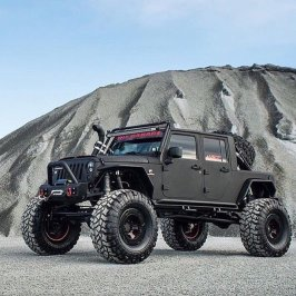 jeepwrangleroutpost-jeep-wrangler-fun-times-oo-248
