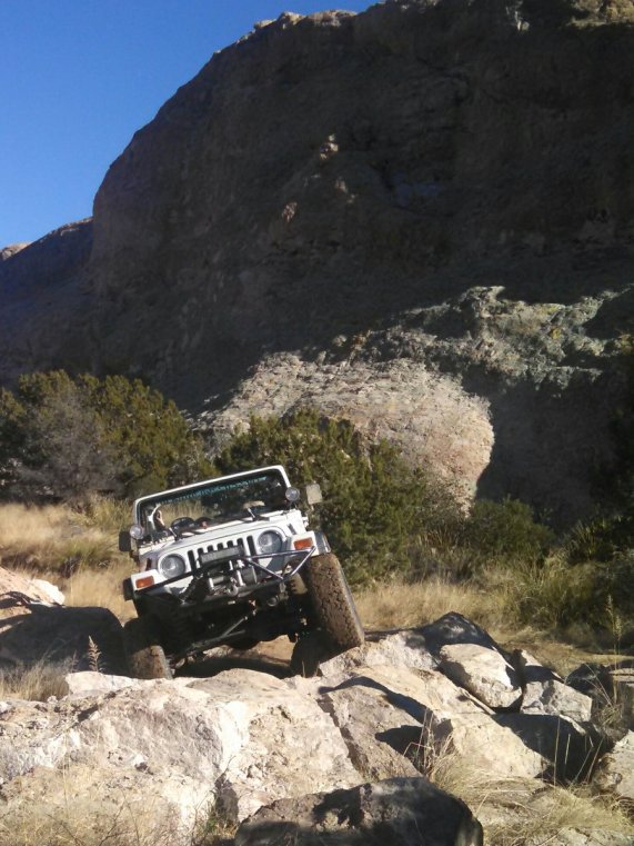 jeepwrangleroutpost-jeep-wrangler-fun-times-oo-251