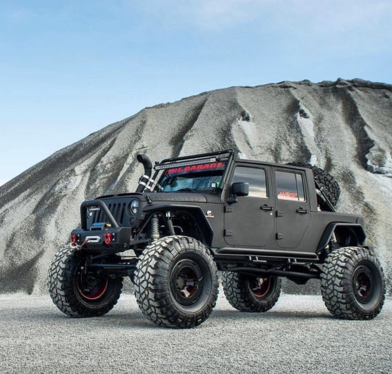 jeepwrangleroutpost-jeep-wrangler-fun-times-oo-257