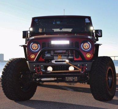 jeepwrangleroutpost-jeep-wrangler-fun-times-oo-264