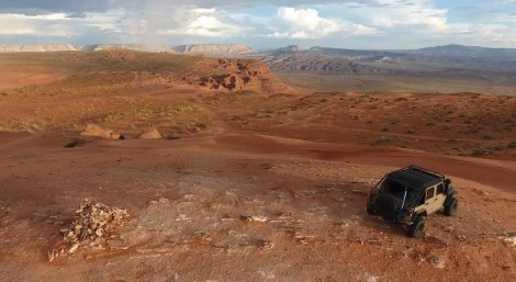jeepwrangleroutpost-jeep-wrangler-fun-times-oo-27