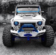 jeepwrangleroutpost-jeep-wrangler-fun-times-oo-48