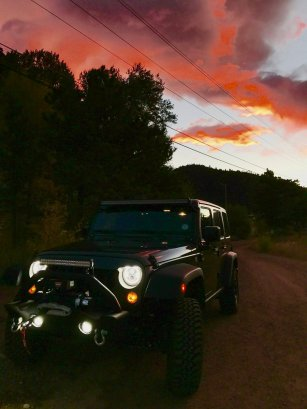 jeepwrangleroutpost-jeep-wrangler-fun-times-oo-54