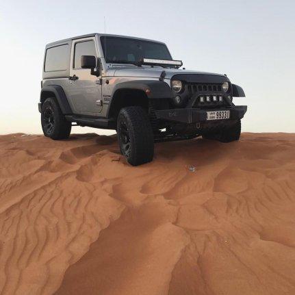 jeepwrangleroutpost-jeep-wrangler-fun-times-oo-57