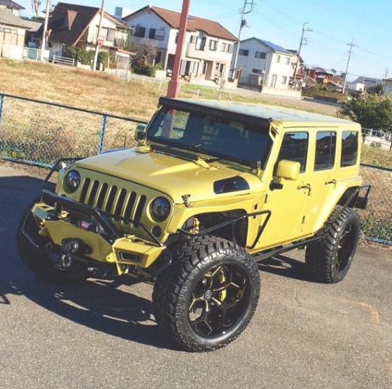 jeepwrangleroutpost-jeep-wrangler-fun-times-oo-6