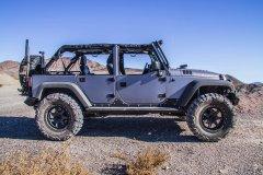 jeepwrangleroutpost-jeep-wrangler-fun-times-oo-69