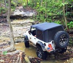 jeepwrangleroutpost-jeep-wrangler-fun-times-oo-76