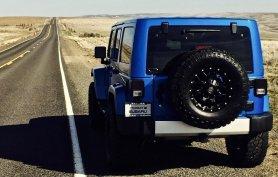 jeepwrangleroutpost-jeep-wrangler-fun-times-oo-79