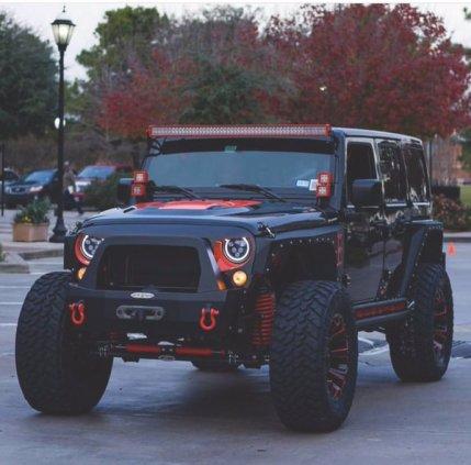 jeepwrangleroutpost-jeep-wrangler-fun-times-oo-8