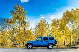 jeepwrangleroutpost-jeep-wrangler-fun-times-oo-88