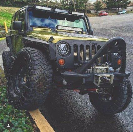 jeepwrangleroutpost-jeep-wrangler-fun-times-oo-9