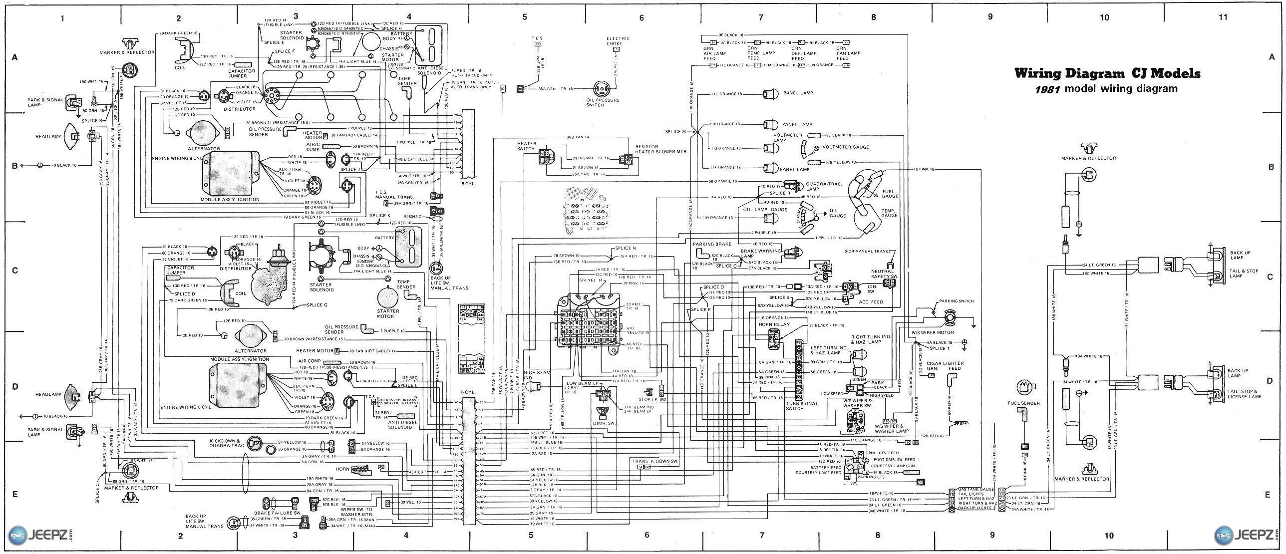 WRG-5324] Mack Wiring Diagram 2009 on