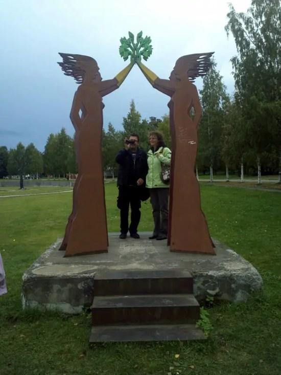 Petrosawodsk 6