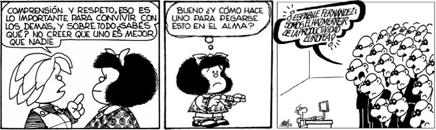 Acoso. Art JdS.es