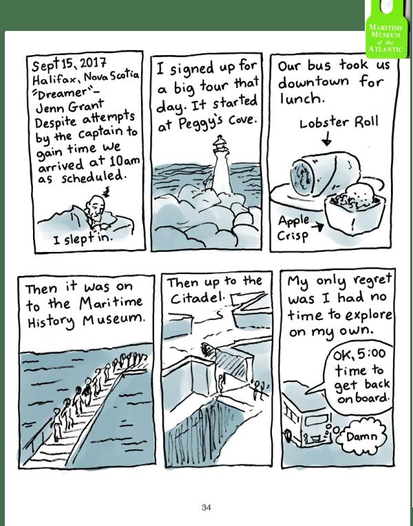 Cruise Comic FINAL 34