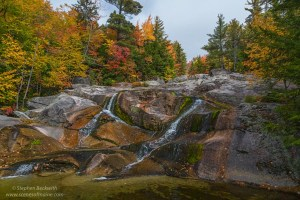 #Vistaphotography, #JeffFolger, #JeffFoliage