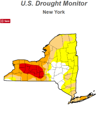 united-states-drought-monitor-new-york-drought-monitor