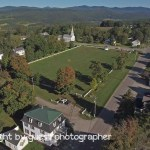 Craftsbury VT by John Rowe 2 Sept 2017