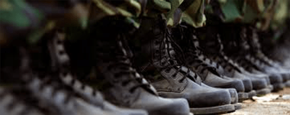 military_boots_blank