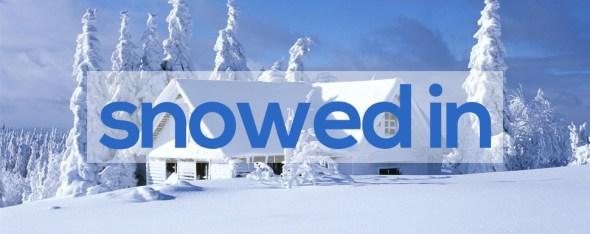 snowed-in_blog slider