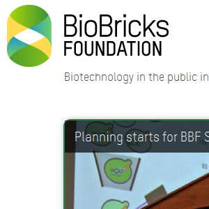 BioBricks Foundation