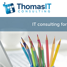 Thomas IT Consulting