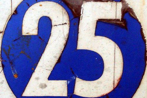 25 Facebook Marketing Tips to Increase Sales
