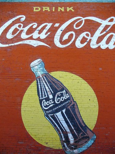 5 Lessons from Coca Cola's New Content Marketing Strategy