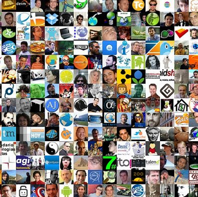 How to Build a Targeted Twitter Tribe of 100000
