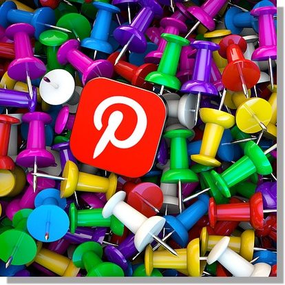 How to Schedule your Pins on Pinterest