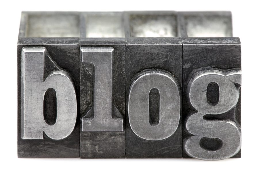 10 Simple Tips to Becoming a Better Blogger